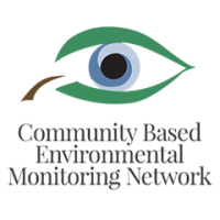 Community Based Enviro Monitoring Network