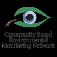 Community Based Enviro Monitoring Network