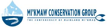 Mi'kmaw Conversation Group