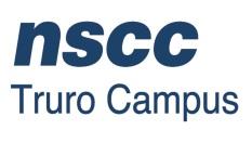 NSCC Trurocampus