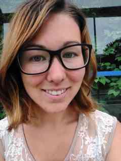 Samantha Burns