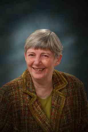 Sheila Richardson Resize