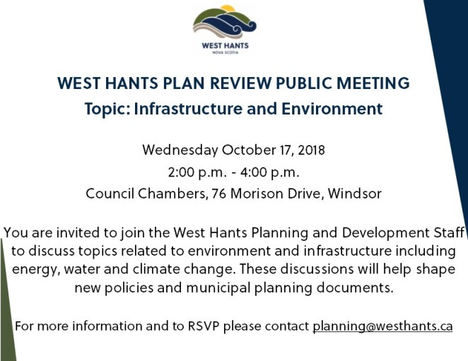 17-10-2018_West Hants Public Meeting.jpg