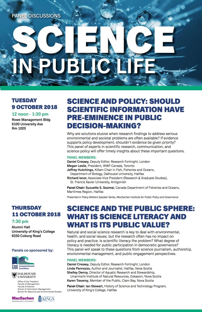 Science-in-Public-Life-Poster-9&11Oct2018.jpg