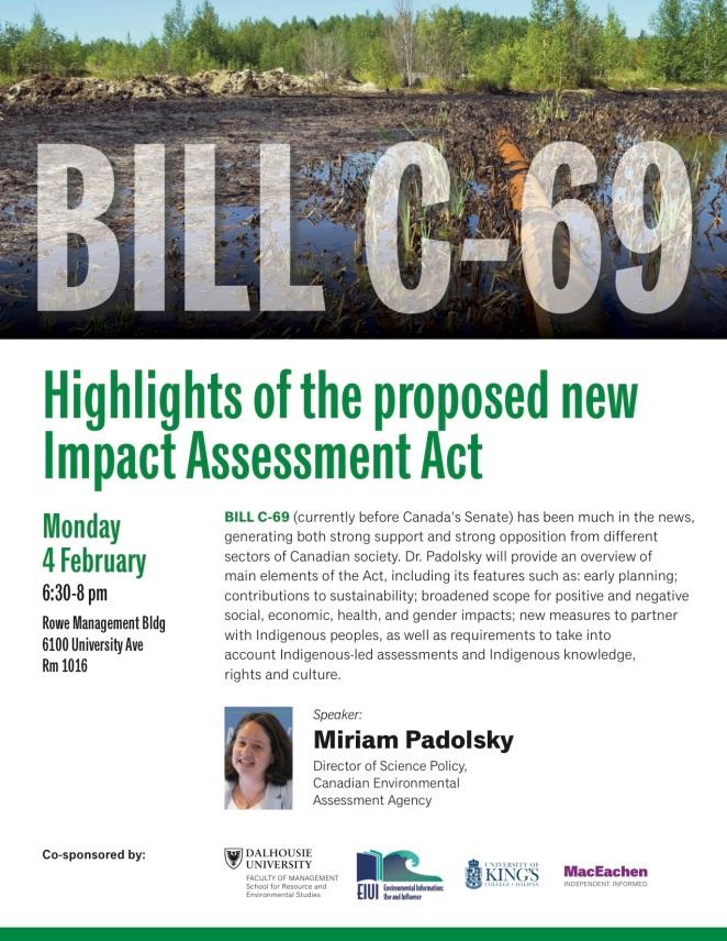 Bill 69 padolsky talk feb 4 2019.jpg
